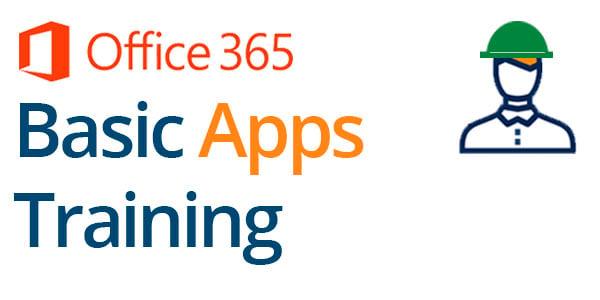 Basic Apps copy-1